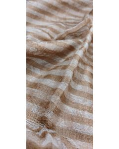 100% high quality Pashmina Handmade and woven with self design from Ladakh 2
