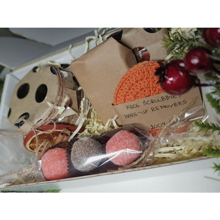 Image of Princess Gift box